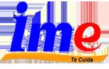 ime.com.pe