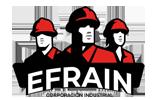 corporacionindustrialefrain.com