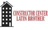 constructorcenter.com