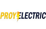 proyelectric.com